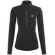 Arc'teryx Delta LT Midlayer Women black